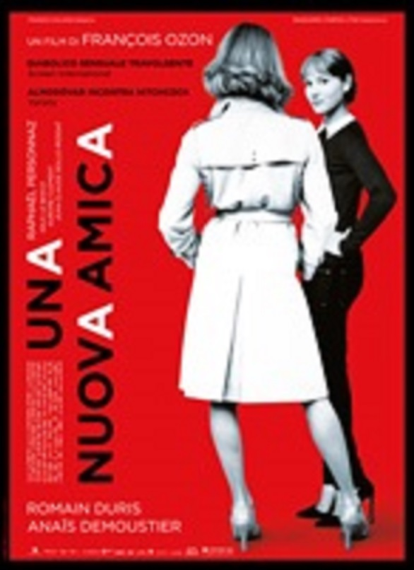 Cineforum di febbraio 2019 alla biblioteca Enzo Tortora