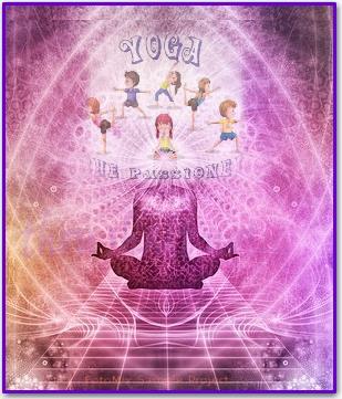 La spirale virtuosa dell'attenzione nella Mindfulness