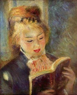 Una vita e i suoi libri. Quattro Quartetti