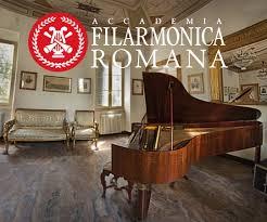 Insieme dal vivo.Concerti estate 2020 dell'Accademia Filarmonica Romana