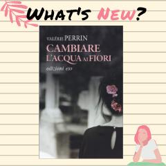 What's new? Le novità 2020