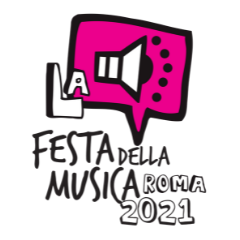 Villa Mercede in musica