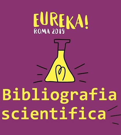 La Bibliografia Scientifica delle Biblioteche di Roma