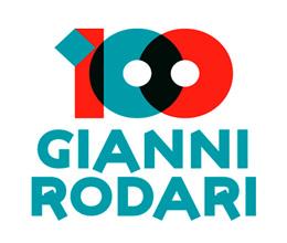 Auguri Maestro Gianni!