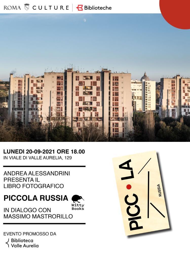 Piccola Russia