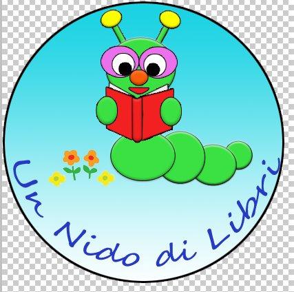Un nido di libri… per bambini di 0 - 3 anni