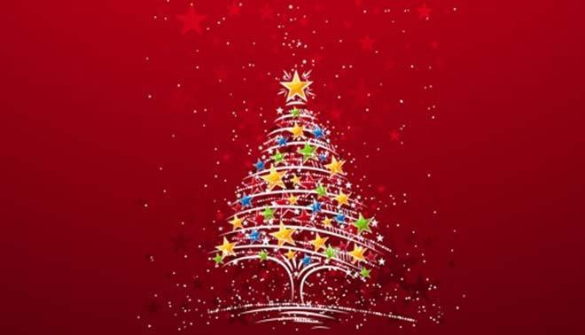 Quando Natale..... è poesia