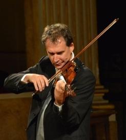 Tre concerti gratuiti di Roma Sinfonietta interamente dedicati alla musica di Astor Piazzolla