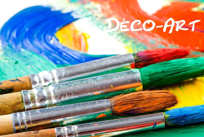 Déco-Art