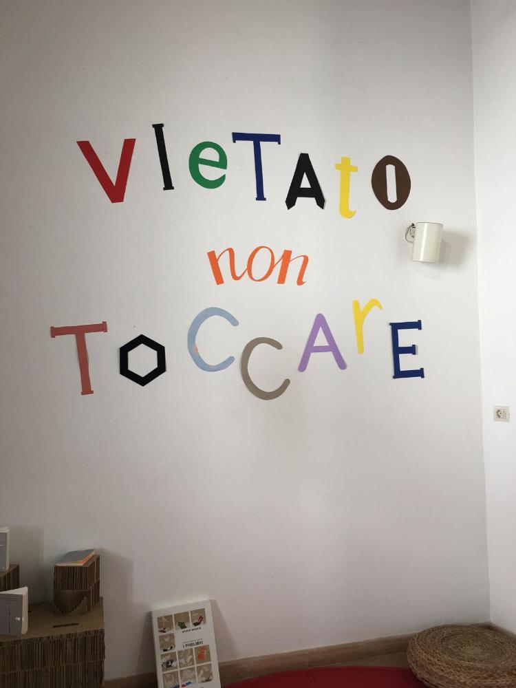 Bentornata Casina di Raffaello! Dal 1 febbraio riapre la ludoteca di Villa Borghese