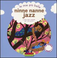 Guida all'uso dello scaffale - International Jazz Day -