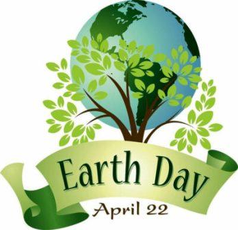 Earth Day - adulti