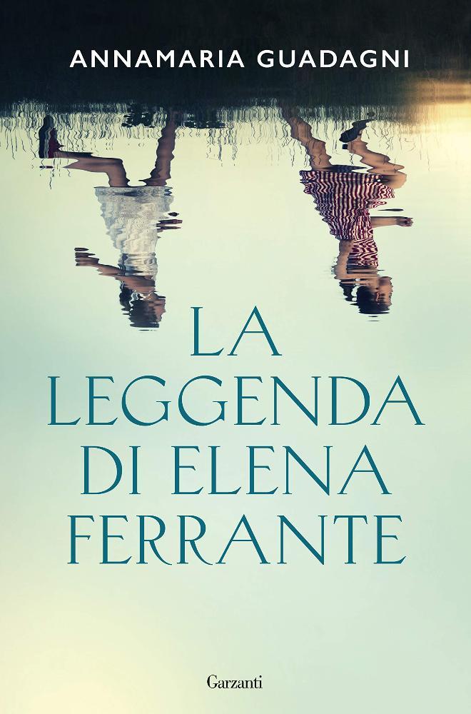 Città da romanzo: Napoli di Elena Ferrante