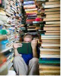 La costruzione del lettore