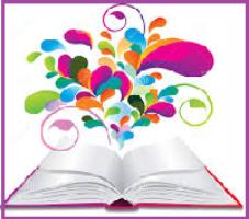 Scelti per voi: libri per ragazzi dagli 11 ai 14 anni