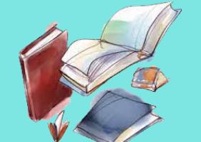 Novità editoriali in biblioteca