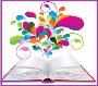Scelti per voi: libri per bambini dagli 8 ai 10 anni
