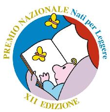 PREMIO NPL 2021 -Crescere con i Libri