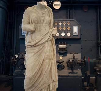 Gli archeologi ti guidano alla scoperta di Roma