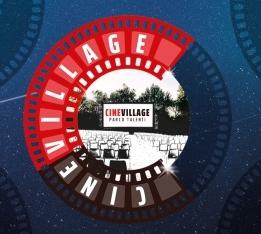Cinema Sotto Le Stelle del Cinevillage Parco Talenti. Il programma 26 luglio-8 agosto