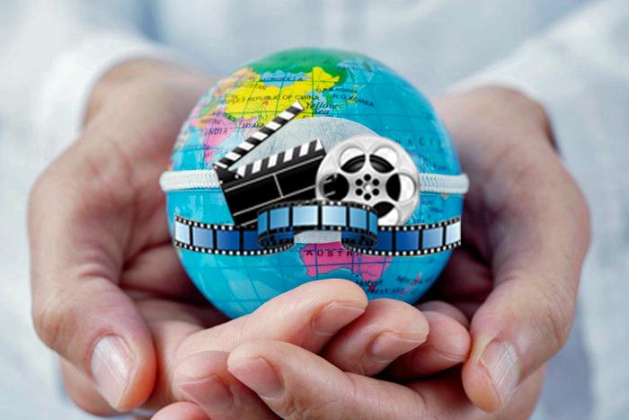 #laculturaincasa - Contagio cinematografico - 7 film da (ri)vedere o da evitare?