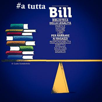 #AtuttaBill