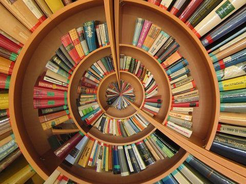 Circolo di lettura