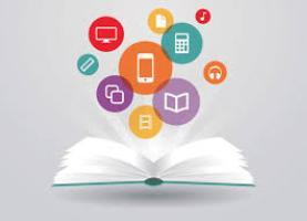 Risorse digitali per supporto alla didattica