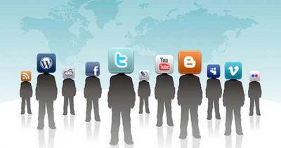Universo social: Essere o condividere?