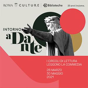 Intorno a Dante