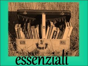 Gli essenziali
