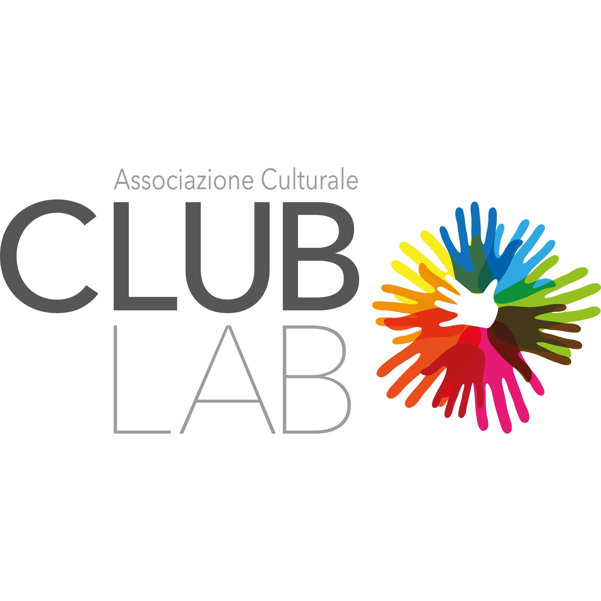 Natale è sempre Natale a cura di Associazione culturale ClubLab