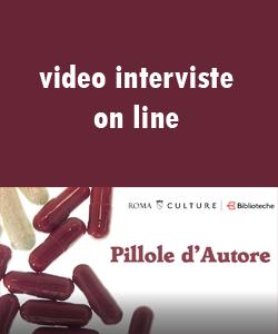 Video interviste on line