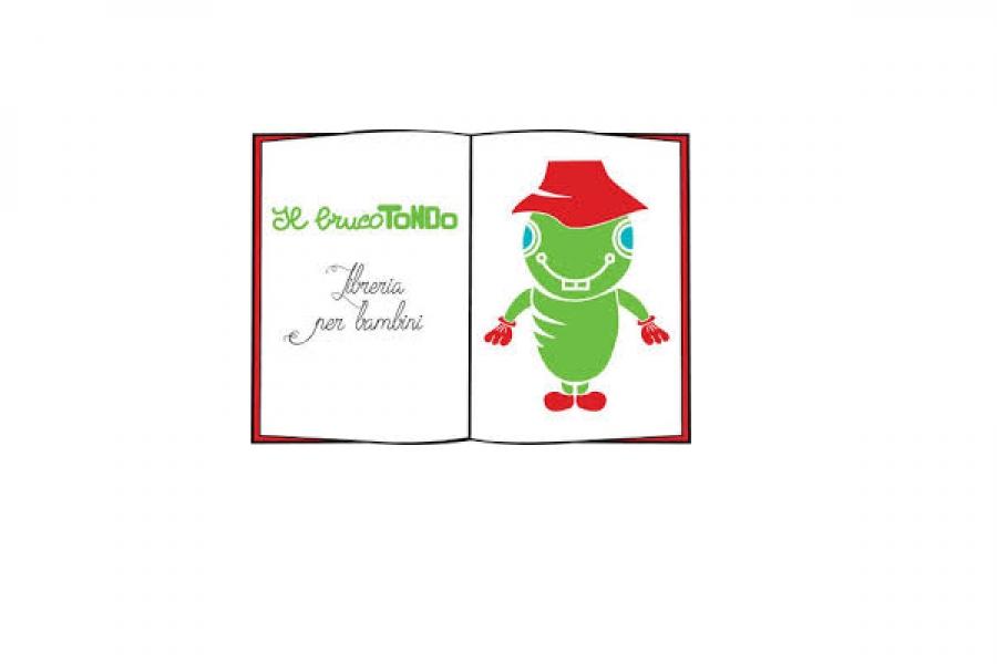 Il nido dei libri per bambini dai 3 ai 5 anni a cura dei Librai del Brucotondo