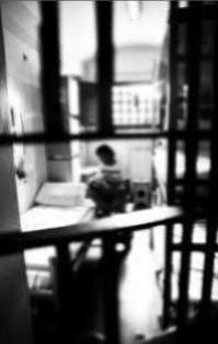 Lib(e)ri dentro: evadere attraverso la lettura, di Pino Rampolla
