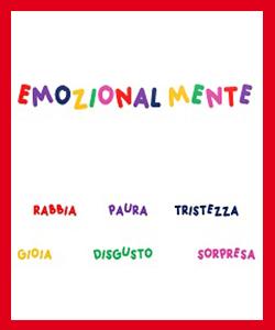 Emozional Mente ONLINE