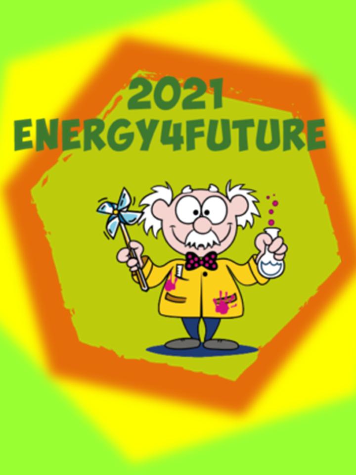 ENERGY4FUTURE