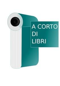 IFLA Metropolitan Libraries Short Film Award 2017