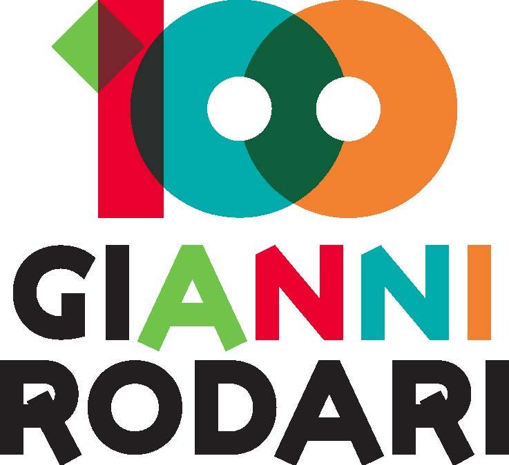 Nati per Leggere...Gianni Rodari