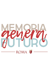 Memoria genera Futuro 2020.