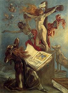 """Psicoanalisi e """"Dio"""". Freud, Lacan e la religione"""