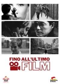Fino all'ultimo film