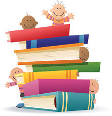 Leggiamo insieme