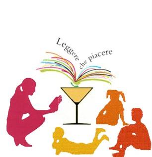 Cocktail di libri