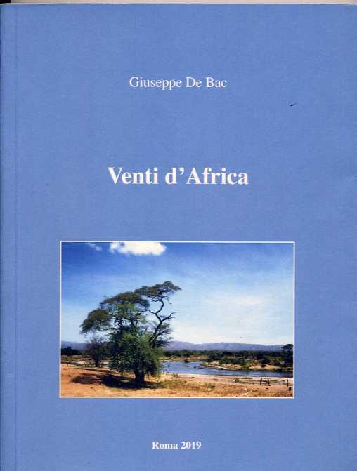 Venti D'Africa