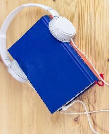 Libri in digitale: consigli di lettura