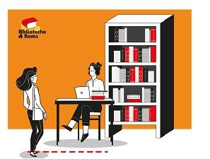 Biblioteca Franco Basaglia