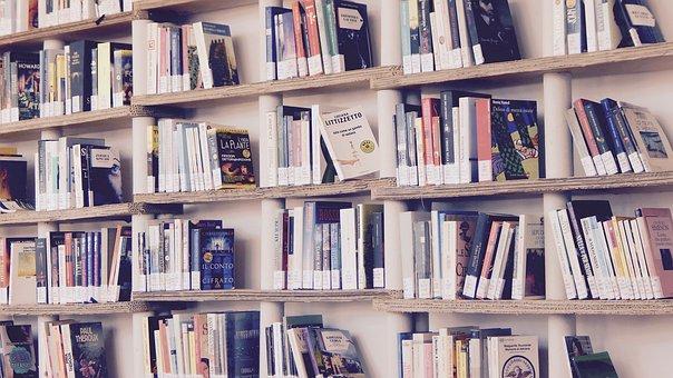Circolo di lettura a Franco Basaglia