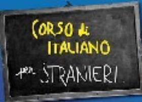 Corsi di italiano in biblioteca