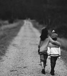 30 luglio - Giornata mondiale dell'amicizia